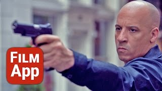 Nonton FILM APP | FAST & FURIOUS 8 | ABGANG MIT STIL | GOLD | I AM NOT YOUR NEGRO | ELVIS & NIXON Film Subtitle Indonesia Streaming Movie Download