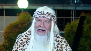 Nonton PANGERAN 2 EPISODE 11 Film Subtitle Indonesia Streaming Movie Download