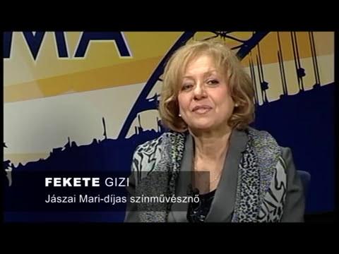 TELIN TV - Szegedi Panoráma (2013.03.08.)