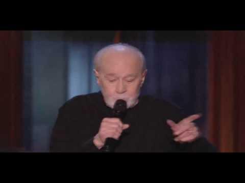 George Carlin - Pride