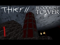 Download Video Bloodmist Tower - 1 - Attractive Yawn