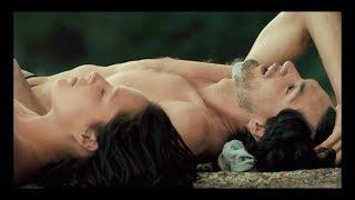 Nonton Mesnak   Trailer Film Subtitle Indonesia Streaming Movie Download