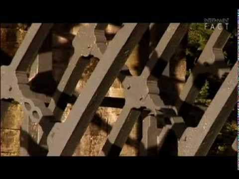 Dalla ghisa al ferro forgiato - parte 1
