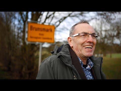 Brunsmark: Dorf in Schleswig-Holstein verliert Bürger ...