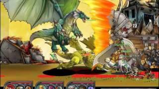 Epic War 4 videosu