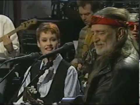 Tekst piosenki Willie Nelson - I'm Gonna Sit Right Down (And Write Myself a Letter) po polsku