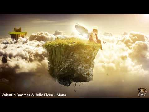 1 Hour Epic Music | Voices Of Angels – Best Of Merethe Soltvedt & Julie Elven