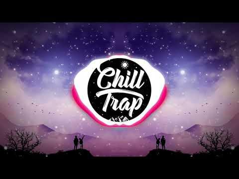Distinguish - Satellite (ft. FETH)[Chill Trap Release]