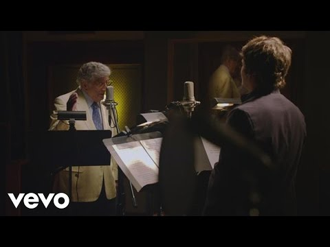 Tekst piosenki Tony Bennett - Are You Havin' Any Fun? po polsku