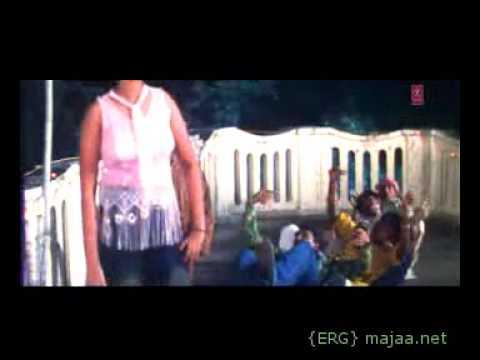 Video Current Mare Le-Manoj Tiwari download in MP3, 3GP, MP4, WEBM, AVI, FLV January 2017