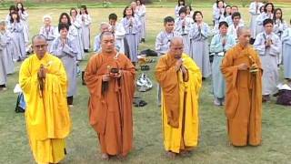 Hành Hương Phật Tích 2
