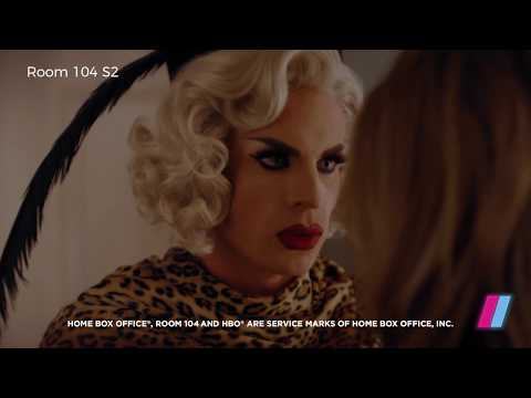 Room 104 | Trailer | First and Only on Showmax