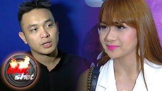Video Rayu Rita Sugiarto, Gilang Dirga Kepergok Kekasih - Hot Shot 19 Maret 2016 MP3, 3GP, MP4, WEBM, AVI, FLV April 2019