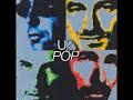 Mofo - U2