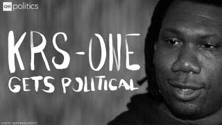 Download lagu Krs One Explains The Illuminati Freemasons And If He S A Member Mp3