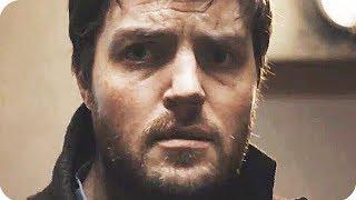 Strike 'The Cuckoo's Calling' Trailer Season 1 - 2017 BBC SeriesSubscribe: http://www.youtube.com/subscription_center?add_user=serientrailermpFolgt uns bei Facebook: https://www.facebook.com/SerienBeiMoviepilotMehr Infos zur 1. Staffel von Strike: http://www.moviepilot.de/serie/cormoran-strikeStrike ist eine BBC-Detektiv-Serie, die auf den Cormoran-Strike Krimis von J.K. Rowling basiert, welche die Autorin unter dem Pseudonym Robert Galbraith veröffentlichte.