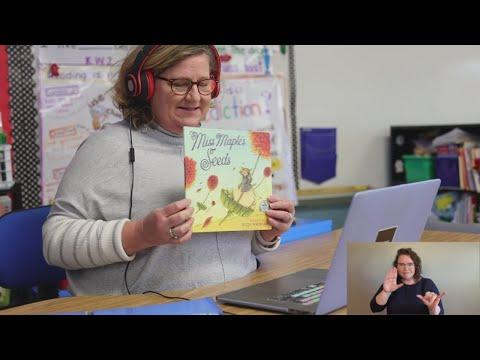 Eastern Carolina Education Connection: Episode 2