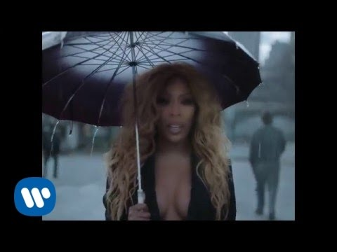 Video: K. Michelle – 'Not a Little Bit'