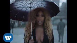 K. Michelle - Not A Little Bit