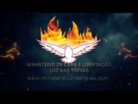 Seminário Desmascarando Leviathan - DVD I de III
