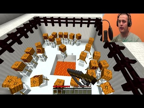 Minecraft Diversity 2 ep.3 [Srpski Gameplay] ☆ SerbianGamesBL ☆
