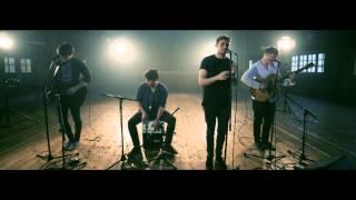 Download Lagu Skinny Living - Better Way Of Thinking (Live at Viber Presents) Mp3