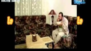 Babi Telefoni - Video Ilahi Për Fëmij Me Titra Shqip