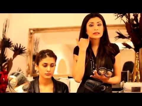 TV Program: Fashionista Fatima (видео)