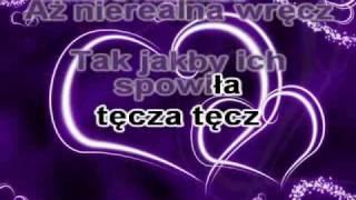 Video Grażyna Łobaszewska - Brzydcy.avi MP3, 3GP, MP4, WEBM, AVI, FLV April 2019