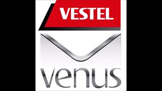 Vestel Venus Simon Zil Sesi
