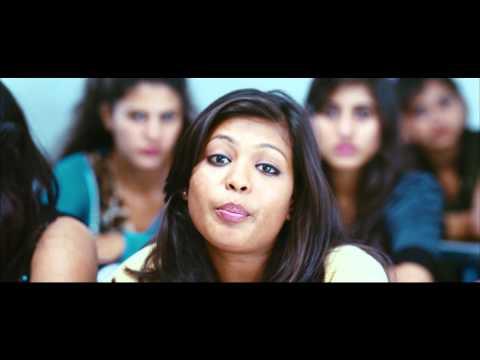 Iravum Pagalum Varum Movie Picture