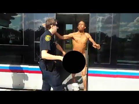 COPS FUNNIEST & WILDEST MOMENTS 2020 - PART 1