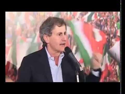 Orvieto2014: il Manifesto del lepenismo per la destra italiana
