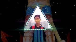 Hanuman new Dj  song 2018 mix by Dj Praveen