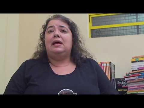 Histórias de Encontros - Fabiana Azevedo