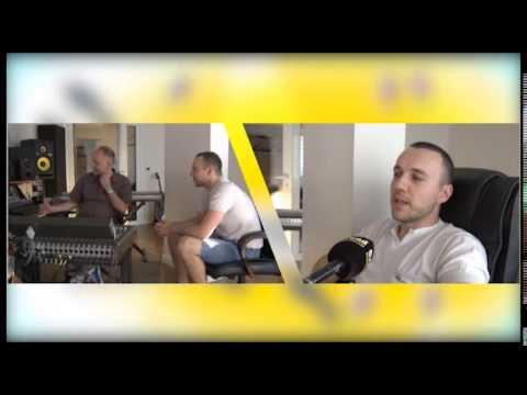 Bane Mojicevic – U Korak Sa – Cela Emisija – (TV Grand 13. jul)