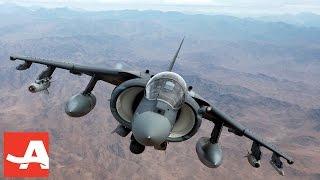Video Badass Pilot Buys Own Fighter Jet | AARP MP3, 3GP, MP4, WEBM, AVI, FLV Januari 2019