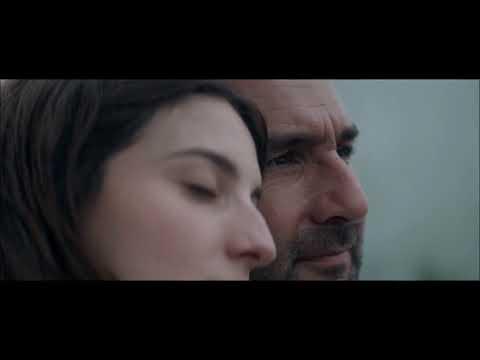 PLONGER - Bande annonce | 2017 | Film de Mélanie Laurent avec Gilles Lellouche HD