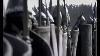 Османлиското освојување на Македонија (епизода 20)