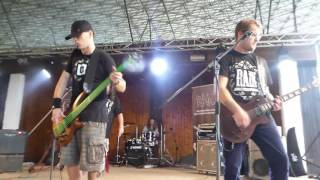 Video 68   Rain   Psanec