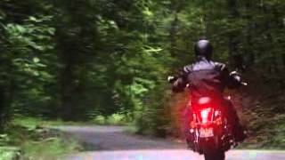 8. Overview: 2008 Kawasaki Vulcan 900 Classic Video