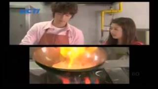 Video Film Korea RCTI MP3, 3GP, MP4, WEBM, AVI, FLV April 2018