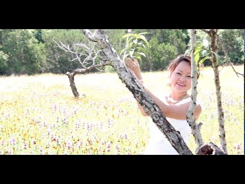 Video nepali christmas song by mon maya subba, lyric =Ross marry subba, download in MP3, 3GP, MP4, WEBM, AVI, FLV January 2017
