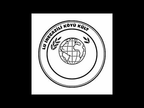 İnegazili Köyü Kültür ve Hizmet Derneği FHD Video Slayt 2018
