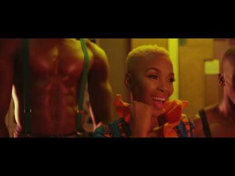 Mafikizolo   Ofana Nawe Remastered ft  Yemi Alade
