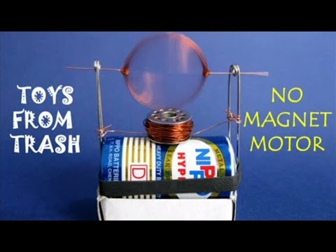 NO MAGNET MOTOR - TAMIL - 28MB.avi (видео)