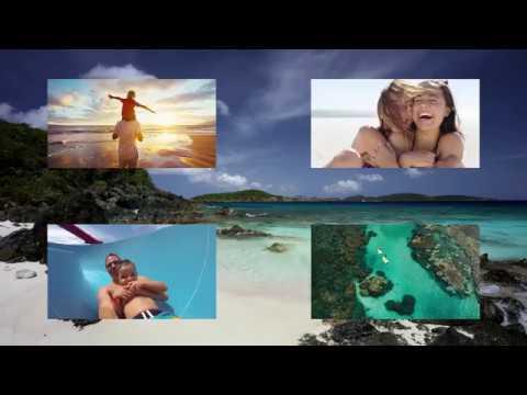 Dynamic Split Screen Videos with Pinnacle Studio