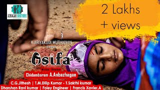 Video Asifa | Tamil Short film | 2018 MP3, 3GP, MP4, WEBM, AVI, FLV Oktober 2018
