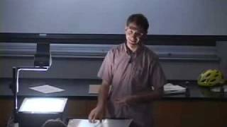 Introduction to Chemical Engineering   Lecture 6