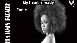 Video Leela James- Fall For You Karaoke MP3, 3GP, MP4, WEBM, AVI, FLV November 2018